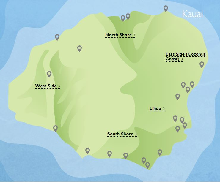 regions of kauai.JPG